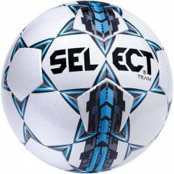 Мяч футбольный SELECT Team (IMS APPROVED) 5 размер, фото 2