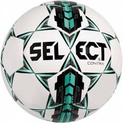 Мяч футбольный SELECT Contra 4 размер, фото 2