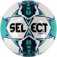 Мяч футбольный SELECT Forza 2015   5 размер