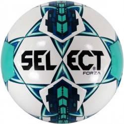 Мяч футбольный SELECT Forza 2015   5 размер, фото 2