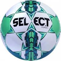 Мяч футбольный SELECT Forza 2015 4 размер