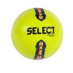 SELECT Foam ball, мяч (003) желтый, one size, фото 2