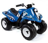 Квадроцикл SMOBY 33051