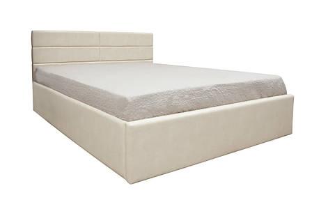 Кровать Джустина с подъемным механизмом, фото 2