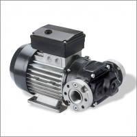 Насос для дизельного топлива E 120 T (380V, 100 л/мин)