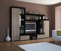 Гостиная мебель Марк Сокме