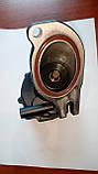 Вакуум    тормозов Ford, фото 2