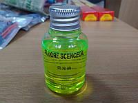 Флуоресцентная краска для обнаружения утечек фреон 50мл