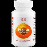 """Капсулы для похудения """"Папая""""-Улучшает пищеварительный процесс, помогает контролировать вес."""