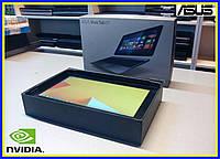 "Акция! Планшет Asus TF600T VivoTAB 4 ядра/RAM 2gb/ROM 32gb/10.1"""