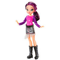 Disney Star Darlings Кукла стар дарлингс - Скарлет