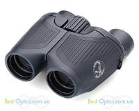 Бинокль Bushnell Natureview 8х30