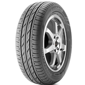 Шина Bridgestone Ecopia EP150 205/60 R16 92H