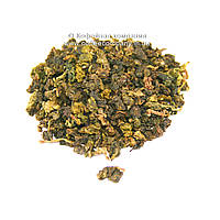 Чай Улун Молочный весовой 100г