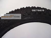 Покрышка на детский велосипед 16*1,75 (SWALLOW-Индонезия)