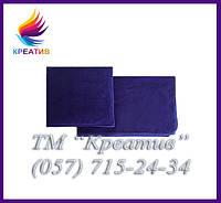 Плед-подушка из флиса. Трансформер с возможностью брендирования (от 30 шт.)