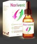 Norivent (Норивент) для понижения холестерина. Цена производителя. Фирменный магазин.