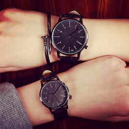 Мужские наручные часы.Модель 2187