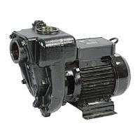 Насос для дизельного топлива 220V 550 л/мин Piusi E 300