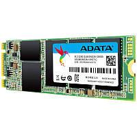 SSD M.2 128Gb, A-Data Ultimate SU800, SATA3, TLC, 560/300 MB/s (ASU800NS38-128GT-C)