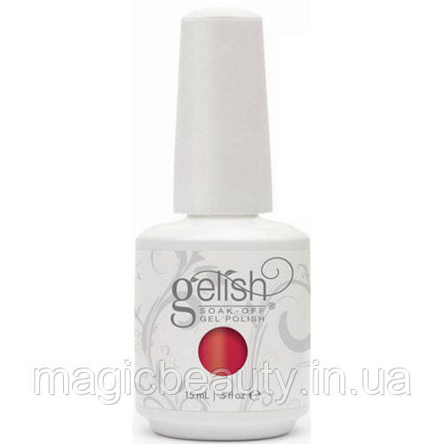 Гель-лак Gelish A Petal For Your Thoughts 15 мл