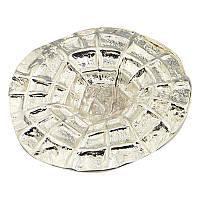 Ручка Cosma A 24127.01 серебро