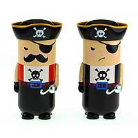 Термос пират, фото 1