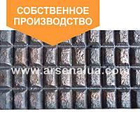 Медь фосфористая МФ-9 от украинского производителя по ОПТОВОЙ цене