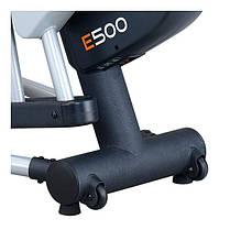 Орбитрек Sportop E500, фото 2