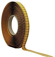 3M™ 5313 Бутиловая лента для герметизации, 12мм х 7мм х 15м 3М