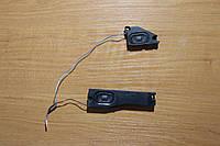 Динамік Acer eMachines G730G, G640. Гарантія.