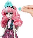 Кукла Monster High Рошель Гойл (Rochelle Goyle) Вечеринка Монстров Монстер Хай Школа монстров, фото 3