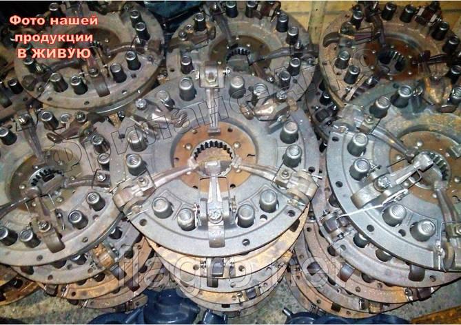 Корзина сцепления Т-40, фото 2