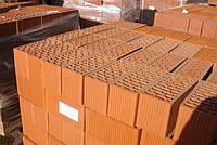 Керамически блок СБК 2НФ  М100-150 с доставкой