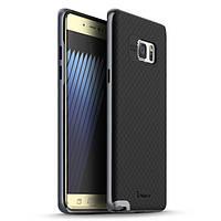 Чехол Ipaky для Samsung Galaxy Note 7
