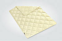 Одеяла Идея цветное Comfort Standart демисезонное