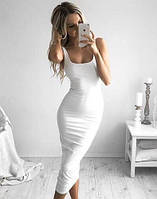 Платье классное