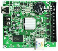 Контроллер TF-QS3N