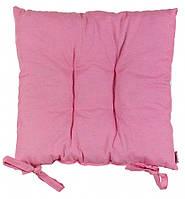 "Подушка на стул ""Rose"""
