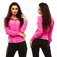 Рубашка евро-бенгалин. Рубашки женские. Рубашка купить. Женская одежда. Интернет-магазин одежды.