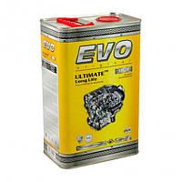 Моторное масло EVO ULTIMATE LongLife 5W-30 4L