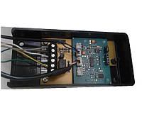 G-U Плата адаптер світлових бар'єрів EM/CM