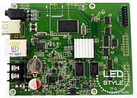 Контроллер TF-QE1