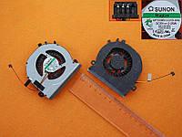 Cooler Samsung NP270E5E, NP270E5V, NP300E5E, NP300E5V (MF75090V1-C230-G9A)