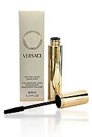 "Тушь для ресниц Versace ""Effortless Mascara Volumising Lash Enhancer"""