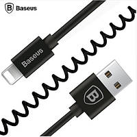 Кабель Baseus для Apple iPhone