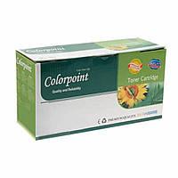 Картридж Colorpoint для HP LJ P1505/M1120/1522 (WWMID-67842)
