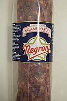 Салями Salame Napoli Negroni (Салями Наполи Негрони) Италия