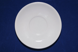 Блюдце к чашке 10,9 см Хорека SNT 1368