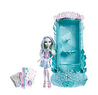 Игровой набор Ever After High Epic Winter Winter Sparklizer Playset! Оригинал!